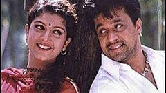 Dynamic Josh (Sudhandhiram) - New Full Length Tamil Action Movie Dubbed In Hindi 2015