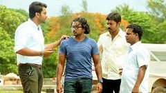Nivin Pauly Latest malayalam Full Movie   Malayalam Latest movie new releases