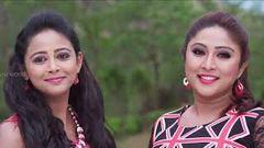 Unni Mukundan Latest Malayalam Movie Full 2018   new release malayalam full movie