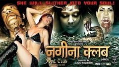 ANACONDA Hollywood Movie in Hindi 2017 | Nagin Ka Kehar Full Movie | Hollywood Hindi Dubbed Movies