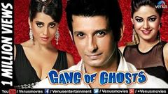Hindi Movies 2015 Full Movie HD Bollywood Best Action Movies Full Movie English [Comedy Funny]