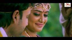 ഉസ്താദ് malayalam full movie
