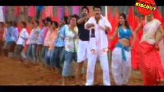 Mammootty | Annan Thambi Malayalam Full Movie HD | New Malayalam Movies Online