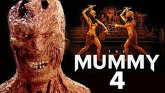 Hollywood Latest Release Movie King Kong 3 | Latest Hollywood New Movie Tamil Dubbed Film