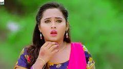 New Release Movie 2018 Khesari Lal Yadav Kajal Raghwani Full Movie MEHANDI LAGA KE RAKHNA