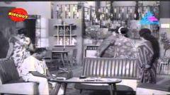Vilakku Vangiya Veena: Year 1971: Full Length Malayalam Movie