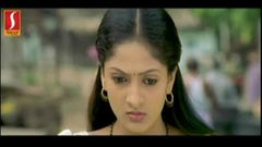 Annan Thambi 2008: Full Malayalam Movie