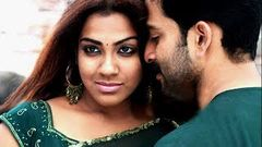 Avatharam malayalam full movie 2014 | dileep
