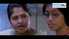 Raasaleela Malayalam Full Movie HD | Romantic Drama Malayalam Adult Movie | Darshan | Prathishta