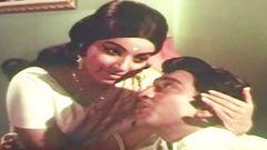 ENGIRUNTHO VANTHAAL   Tamil Full Movie   Sivaji Ganesan K Balaji & Jayalalithaa