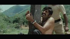 Hit Malayalam action thriller full movie | Malayalam new upload full HD movie