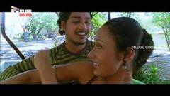 Ammayila Tirugubatu Full Telugu Dubbed Movie | Don | Sanjay | Kamalika | Andharangam | Telugu Cinema