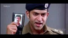 Stunner Khiladi (2017) Telugu Film Dubbed Into Hindi Full Movie | Allu Arjun Genelia Dsouza