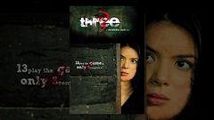 Three ( 3 )