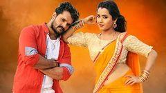 Damru Bhojpuri full movie Keshari Lal Yadav -Superhit Bhojpuri Movie 2018