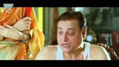 Khatta Meetha Latest Hindi Full Movie HD Akshay Kumar Trisha Krishnan Eagle Hindi Movies