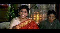 Victory Venkatesh Super HIt Telugu Romantic Comedy Film | Aarthi Agarwal | Super Hit Movies