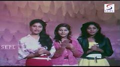 Laal Paree | Aditya Pancholi Javed Jaffrey Janhavi Sohni | 1991