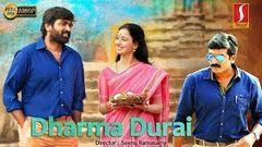 Vellaikara Durai Tamil Full Movie Online
