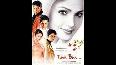 Dhadkan (2000) [HD-Rip] With English Subtitles