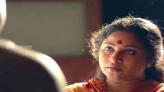 AGNI NATCHATHIRAM | Tamil Full Movie | Prabhu Karthik & Amala