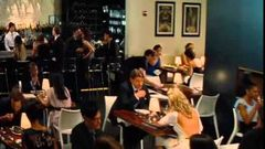Comedy Movies 2015 Full Movie English Hollywood Best funny movies 2015 HD