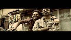 LAKEER KA FAKEER (2013) NEW BOLLYWOOD HINDI FULL MOVIE STARRING : AJAZ KHAN