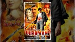 Dushman - Full Length Bollywood Action Hindi Movie