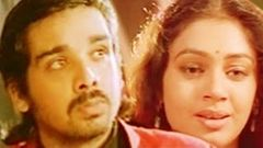 Maanathe Vellitheru - Superduper Hit Malayalam Movie -Vineeth