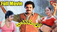 """Chennakesava Reddy Full Telugu Movie"" Bala Krishna Shriya Tabu Devayani"