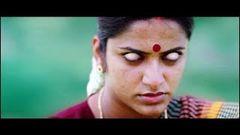 Latest Tamil Movie 2017 HD | New Release Tamil Movie 2017 Full Movie | 2017 Release Film