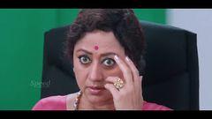 New Release Malayalam Full Movie 2017   Latest Malayalam Full Movie   Full HD   1080p