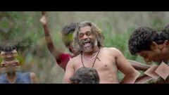 Latest Malayalam Movie Full 2019 Malayalam Full Movie 2019 Malayalam Comedy Movies