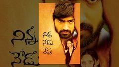 7 G Brindavan Colony Telugu Full Movie Ravi Krishna Sonia Agarwal With English Subtiles
