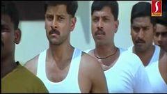 Tamil Movie 2015Full Movie New Releases Siyan VIKRAM | Super Hit Tamil Full Movie | HD