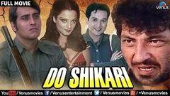 C I D - Blockbuster Hindi Movie | Vinod Khanna | Juhi Chawla | Suresh Oberoi | Amrita Singh