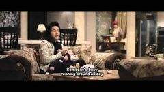아기와 나 Baby And Me 2008 English Subtitle Full Korean Comedy Movie