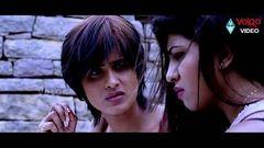 Affair Latest Telugu Full Movie 2015 New Movies