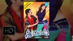 Greeku Veerudu HD (2013) Telugu Full Movie Nagarjuna - Nayantara