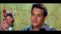 New Punjabi Movies 2017 Punjabi Movie Full Jimmy Shergill punjabi movies funny