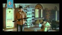 """Malayalam full movie """"THE TARGET"""" [SUBSCRIBE NOW]"""