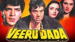 """Veeru Dada"" 