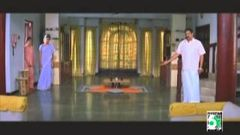 Vattaram Full Movie HD Quality Video