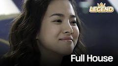 [ Korean Movie] 호우시절 - Season of Good Rain 2009 Full Movie English Sub