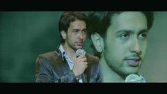 RAAZ 2 The Mystery Continues | Bollywood Full HD Hindi Movie | Emraan Hashmi Kangna Ranaut |