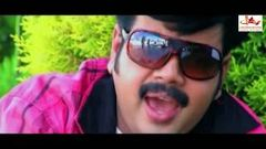 Malayalam Full Movie SUNDARA KALYANAM | HD Movie |