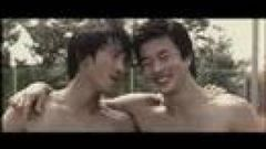 Fate 2008 (숙명) Full Movie Korean English Sub (Song Seung Hun Kwon Sang Woo Park Han Byul)