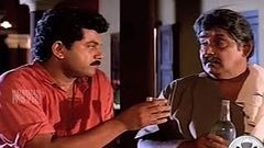 Malayalam full movie Thalamura | Comedy Drama | Mukesh Jagathy Sreekumar