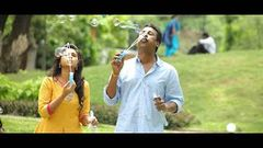 Superhit Tamil family entertainment movie   New upload Tamil full HD 1080 movie