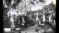Balma Ne Man Har Leena I Asha Bhosle I S D Burman I Jeevan Jyoti 1953